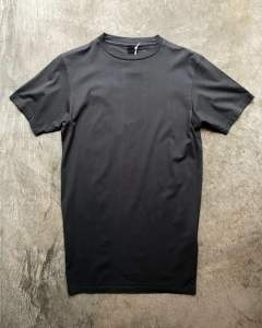 Tapered Tee